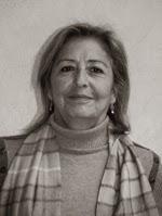 Profesora del Curso Superior de Documentación del IAPH
