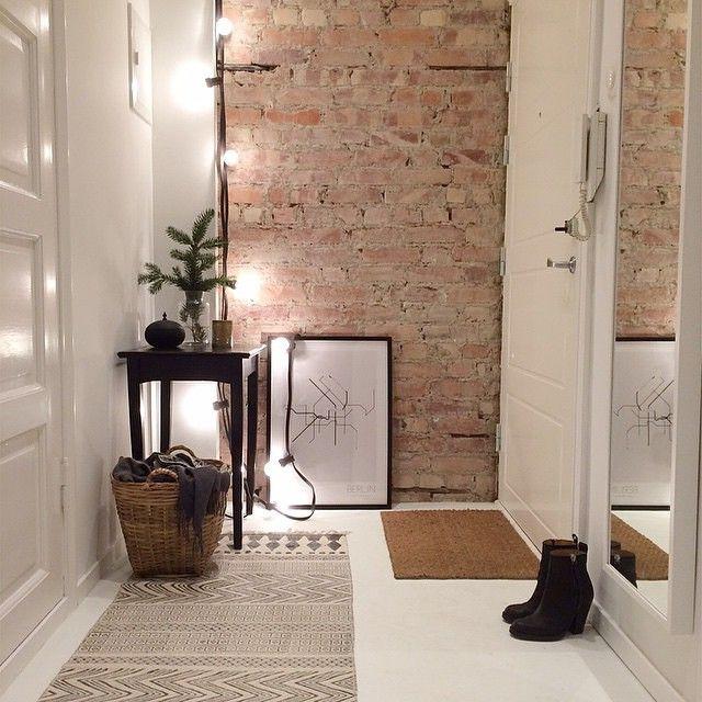 decoración_hogar_ideas_recibidores_bonitos_lolalolailo_11