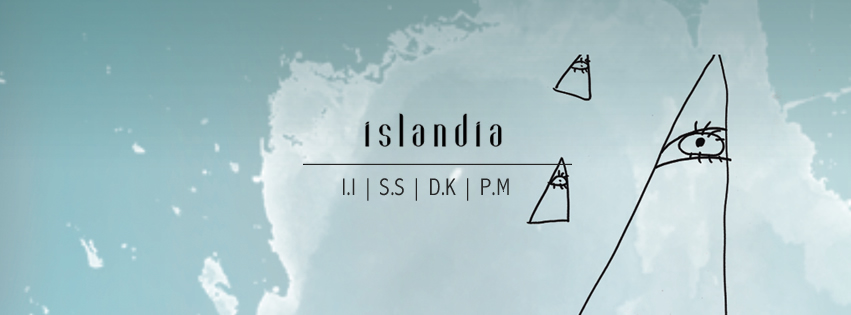 islandia gay singles Mix, mingle and meet with gorgeous gay and islandia bisexual men with dynamic features like one-on-three live video chat and im with islandia gay singles.