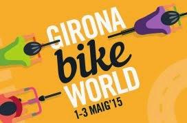 Girona Bike World