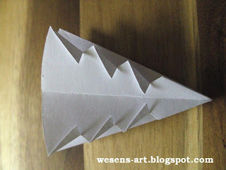 Paper-fir 08     wesens-art.blogspot.com