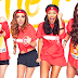"""Word Up!"", el nuevo single benéfico de Little Mix ya cuenta con vídeo"
