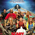 หนังออนไลน์ Scary Movie 5 ยำหนังจี้ เรียลลิตี้หลุดโลก [Zoom Master]