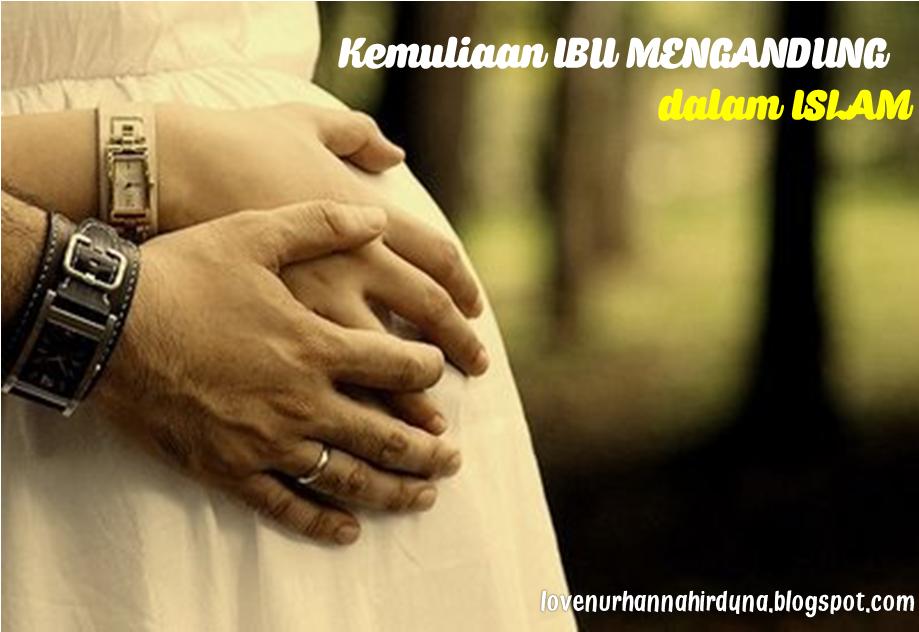 vitamin shaklee ibu hamil
