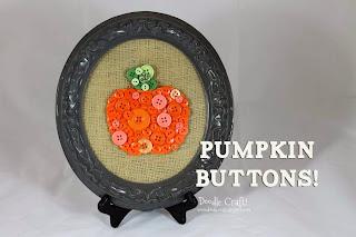 http://www.doodlecraftblog.com/2011/09/pumpkin-buttons.html