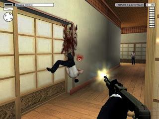 hitman 2 silent assassin pc full