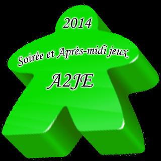 http://a2je.blogspot.fr/p/diaporama-a2je-2014.html