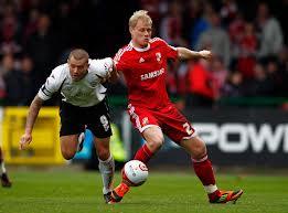 Port Vale-Oxford-league-2-winningbet-pronostici-calcio