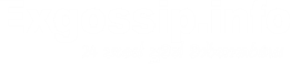 Gossip Lanka News | Ex Gossip | Latest news from Sri Lanka