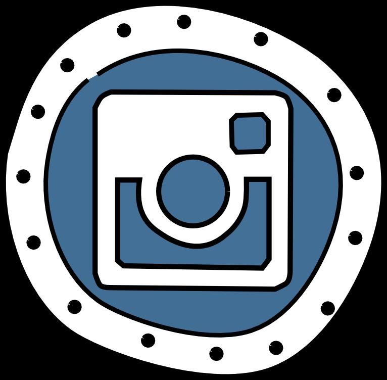 http://instagram.com/amba_z_amba