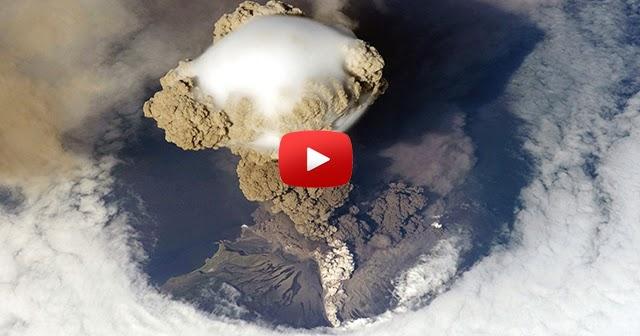 Image Result For  Super Volcanoes