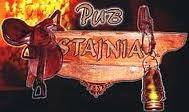 Pub Stajnia