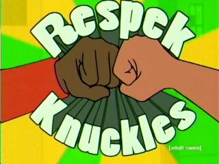 respekKnuckles.jpg