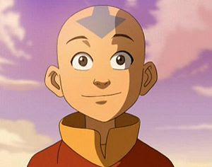 Avatar avatar avatar avatar avatar