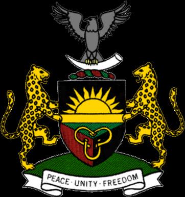 les causes de la guerre du biafra pdf