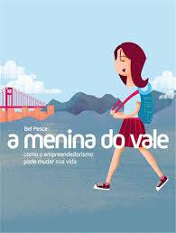 Livro Gratuíto: A Menina do Vale