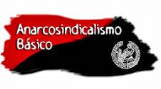 anarcosindicalismo básico