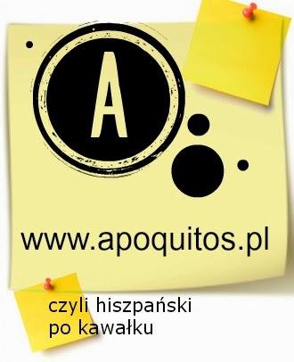 www.apoquitos.pl