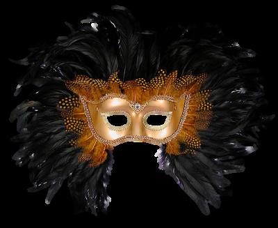 Máscara Carnaval PNG - Leão King