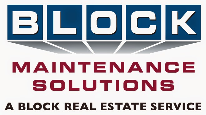 Scott Hamblen - Block Maintenance Solutions