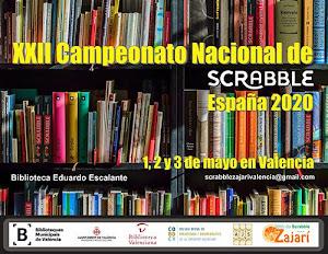 1, 2 y 3 de mayo - España