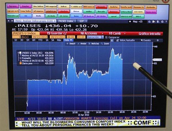 Actualidad jur dica hoy ajh riesgo en la eurozona con for Aeat oficina virtual sede electronica
