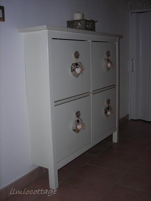 Pomelli per mobili zara home design casa creativa e - Catalogo ikea mobili ingresso ...