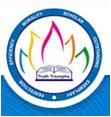 PEM School Of Excellence Tirupur Logo