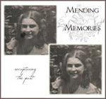 Mending Memories