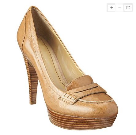 Pumps Shoes Sale Uk