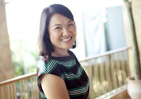 Zhang Xin - www.jurukunci.net
