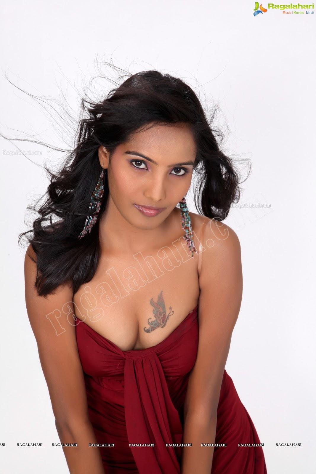 Indian Actress Gallery: hema hot pics