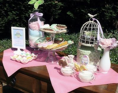semplicemente perfetto wedding planner pasqua brunch pranzo table setting