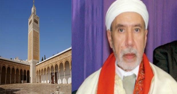 وزير الشؤون الدينية:11 مسجدا بولاية نابل مازالوا خارج سيطرة الوزارة ولن نلتجأ للغلق