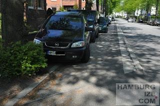 www.hamburgiez.com / Stefan Warda