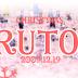 さるともクリスマス動画、で~きま~した~!