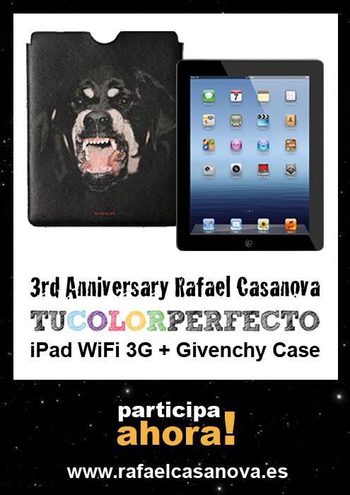 http://2.bp.blogspot.com/-MV0KJacIVYs/UIVkUMvPRdI/AAAAAAAADxg/rH2_4C1sGNw/s1600/Banner-3-Aniversario-Rafael-Casanova.jpg