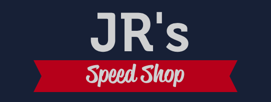 JR's Speed Shop