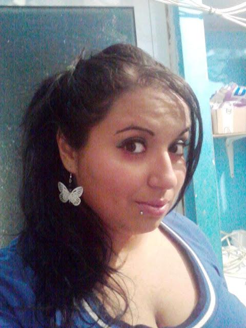 Id indian skype list female I'm Indian