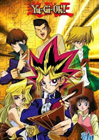 Yu-Gi-Oh! Duel Monsters Remastered Capítulo 43