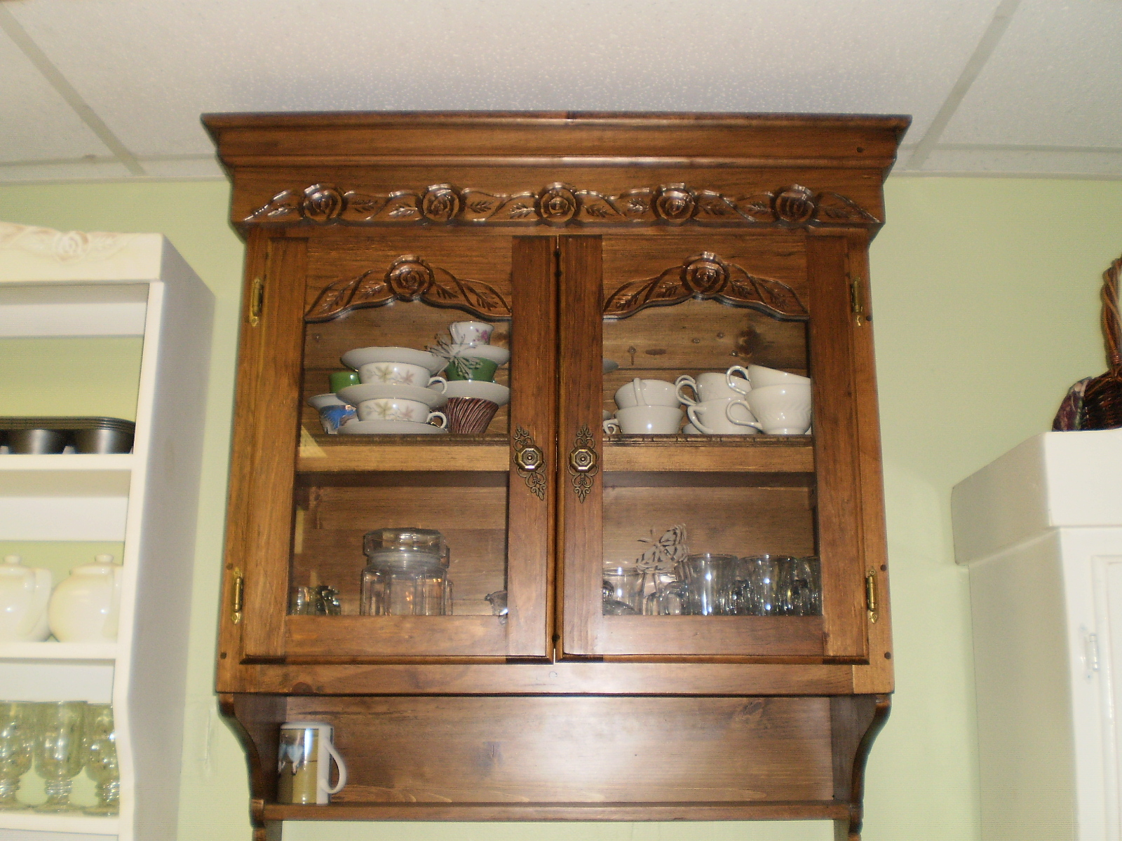 eugenie s woodworking blog cabinets or cupboards with extravagant colorful kitchen cupboard doors artistic