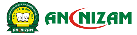 SD Islam An - Nizam Medan