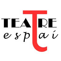 Teatre Espai