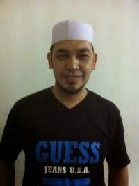 UTZ ZUL 012-918 1195 (Shah Alam)
