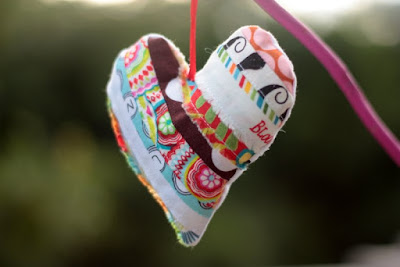 https://www.etsy.com/listing/192270607/valentine-heart-ornament-quilted-heart