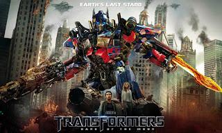 La Farsa Extraterrestre Transformers-3-Dark-of-the-Moon