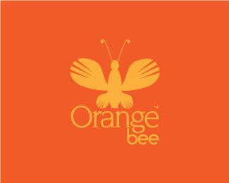 15 diseños de logos