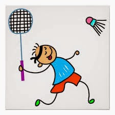 http://www.edu.xunta.es/centros/iesbeade/?q=system/files/Regulamento_badminton.pdf#page=1&zoom=auto,-40,848