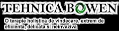 Terapia Bowen în Timișoara cu terapeut Rozalia Ionică