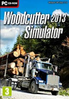 download Woodcutter Simulator 2013